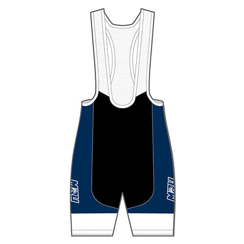 MRU Tech Bib Shorts