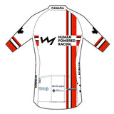 HPR Tech+ Jersey (White)