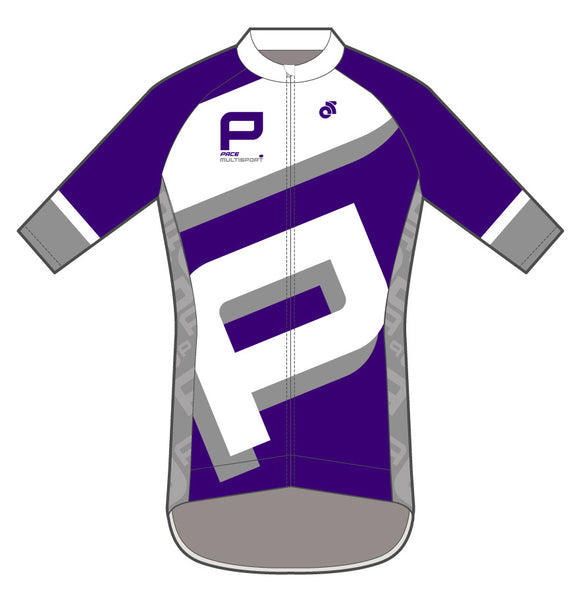 Pace Performance+ Jersey