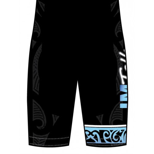 IMTalk Tech Cycling Shorts