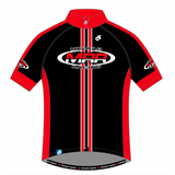 MRR Performance Cycling Jersey