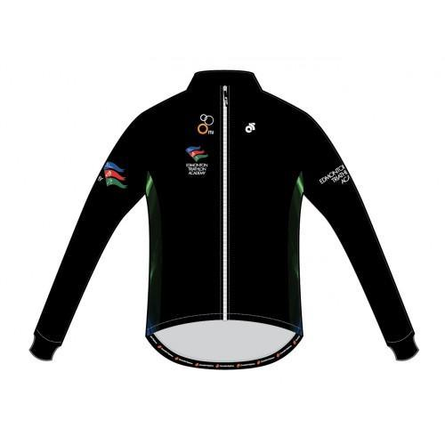 ETA Performance Winter Cycling Jacket