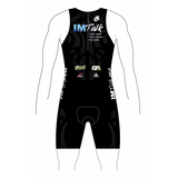 IMTalk Tech Tri Suit