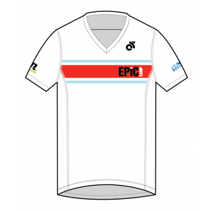 Kona Epic Lite Support Crew Tee