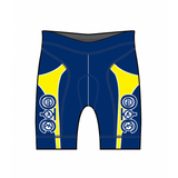OTC Performance Tri Short