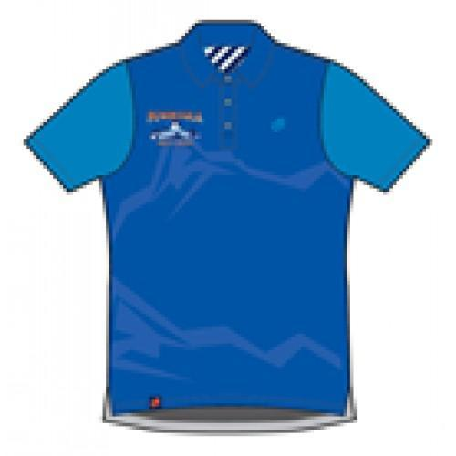 PMC Tech Polo
