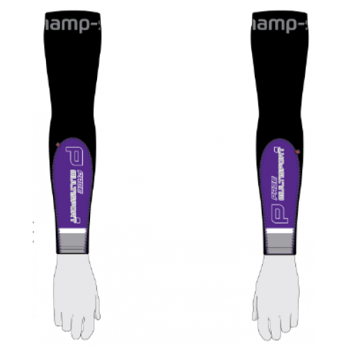 PACE Multisport Arm Warmers