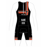 HPR ITU Legal Tech Tri Suit