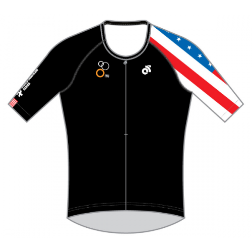 USA Performance Tri Speed Top