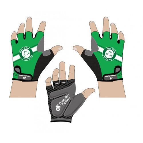 KSA Summer Cycling Gloves