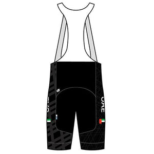 UAE Tech Bib Shorts