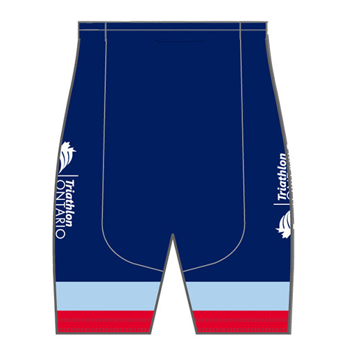 Team Ontario Cycling Shorts