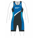 Montreal Tech Tri Suit