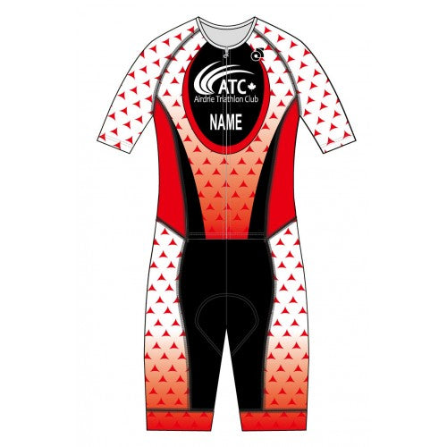 ATC Performance Aero Tri Suit