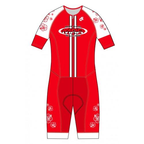 Aloha Melrad Performance Aero Tri Suit