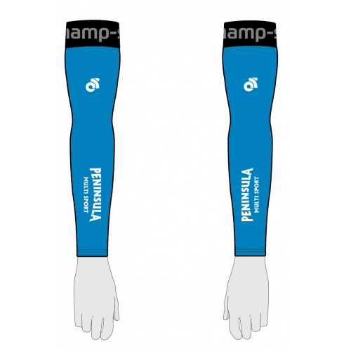PMC Arm Warmer