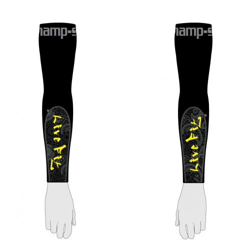 LiveFit Arm Warmer