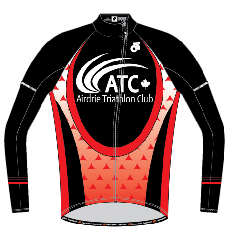 ATC Apex Windguard Run Jacket