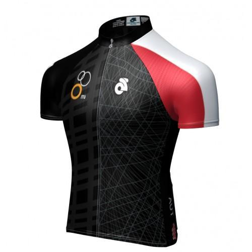 Austria World Cycling Jersey (WOMENS NEEDED)