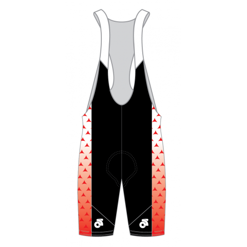 ATC Tech Bib Shorts