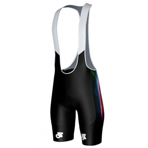 ETA Tech Bib Shorts