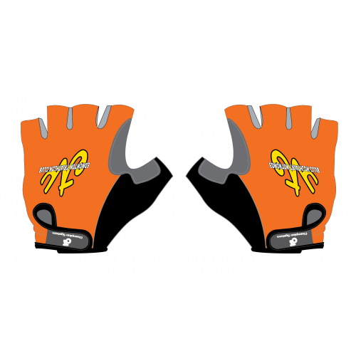 ETC Summer Cycling Gloves
