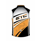 ETC Performance Wind Vest