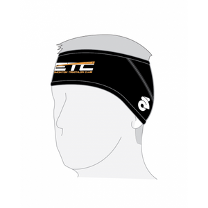 ETC Performance Headband
