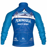 PMC Performance Winter Cycling Jacket
