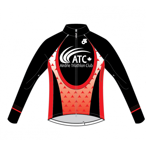 ATC Tech Wind Jacket