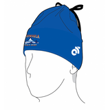 PMC Winter Training Hat