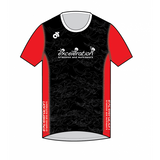 EXCEL Performance Run Top