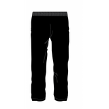 ETC Tech Pants