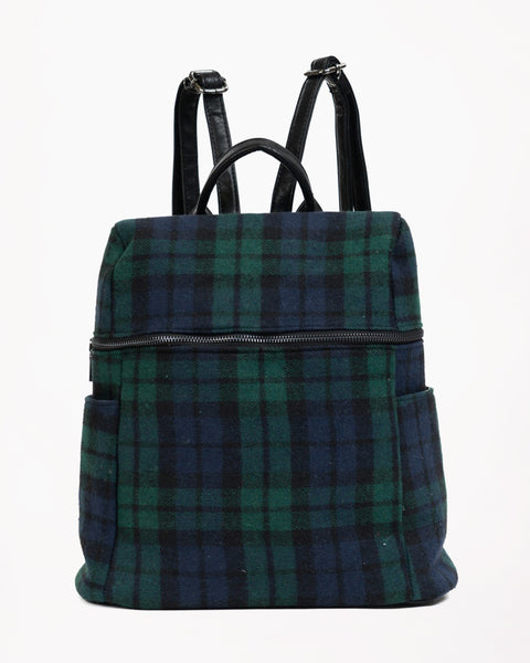 Linda Lou Backpack