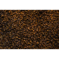 Cloves Whole - 40g in Jar