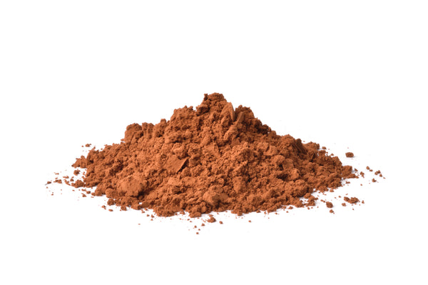 Organic Cocoa Powder - 250g