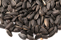 Organic Sunflower Seeds - 250g