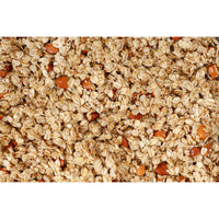 Awesome Almond Granola - Rollagranola - 400g