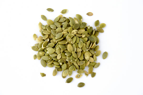 Pumpkin Seeds - 250g