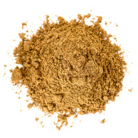 Garam Masala - 55g in Storage Jar