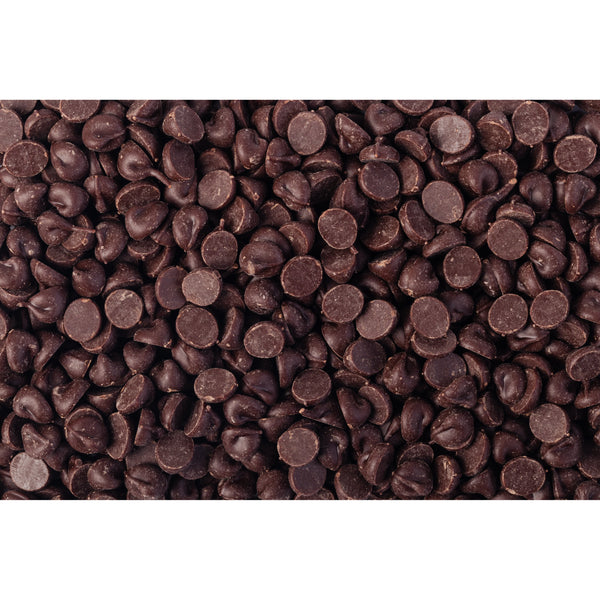 Dark Chocolate Callets - 250g