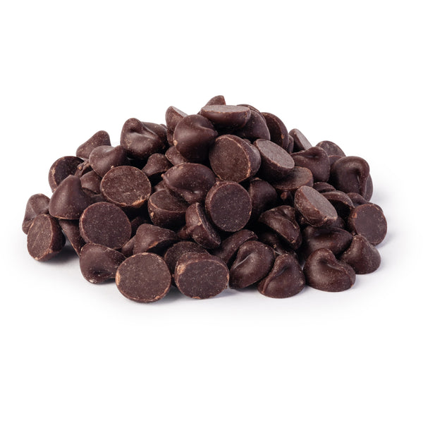 Finest Belgian Chocolate Callets - 250g
