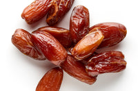 Pitted Dates - 250g
