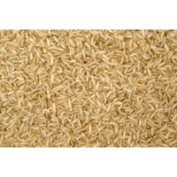 Organic Brown Rice Long Grain (500g)