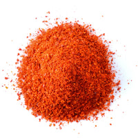 Cayenne Pepper - 10g