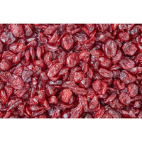 Cranberries Infused with Apple Juice - 250g