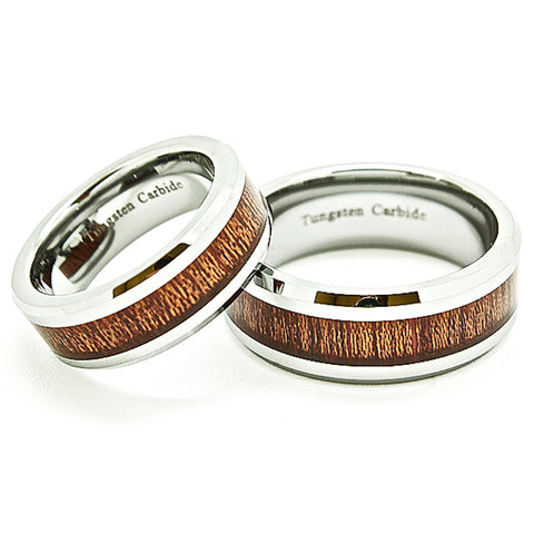 wedding ring set, rings for couples