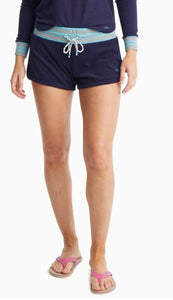 Southern Tide Terry Short