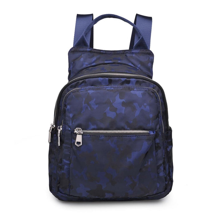 Rise & Shine Mini Backpack
