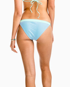 Southern Tide Oceanside Swim Bottom